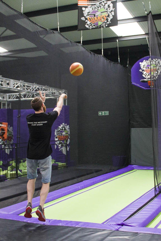 jump-giants-shooting-basketball