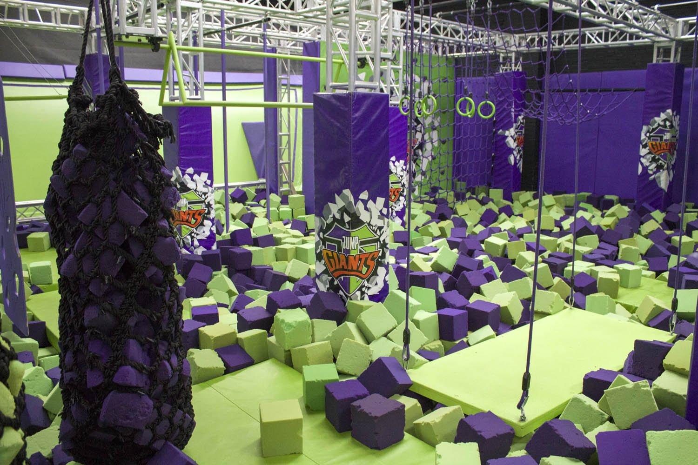 jump-giants-indoor-park