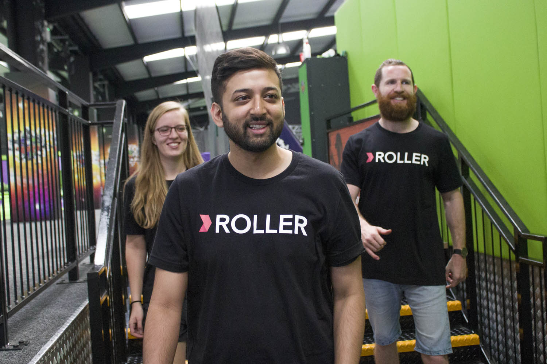 Jump-Giants-Roller-Team-Smiling