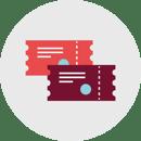 ROLLER WebServices