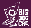 Hospitality Partners Bigdog