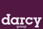 Hospitality Partners Darcy