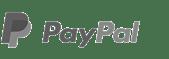 Hardware Paypal