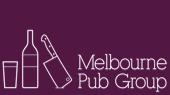 Hospitality Partners Melbourne