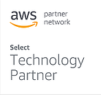 amazon-aws-partner