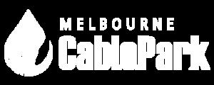 Cablepark