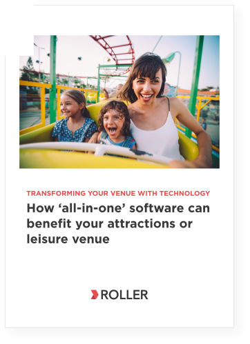 eBook-How all-in-one-software- can-benefit-your attraction-or- leisure-venue-lp