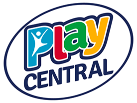 Play Central