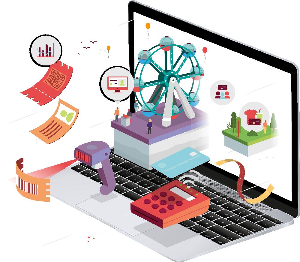 roller-venue-management-software