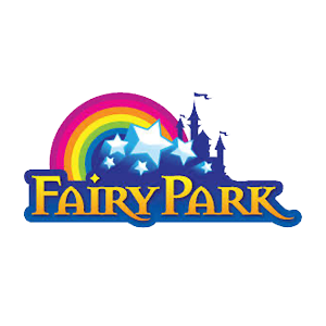 FairyPark