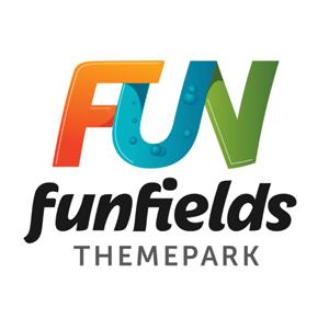 Funfields