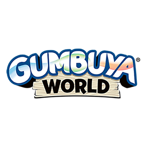 GumbuyaWorld