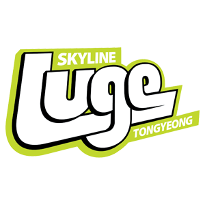 SkylineLuge
