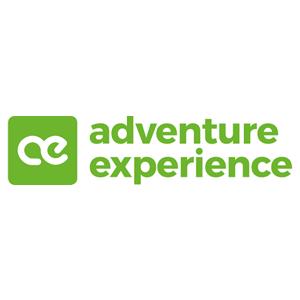 AdventureExperience