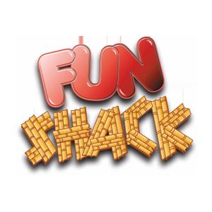 FunShack