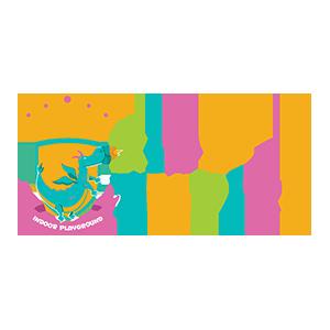 KidsEmpire