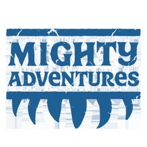 MightyAdventures
