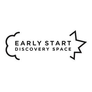 EarlyStartDiscoverySpace