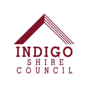 IndigoShireCouncil