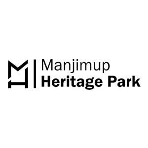 ManjimupHeritagePark