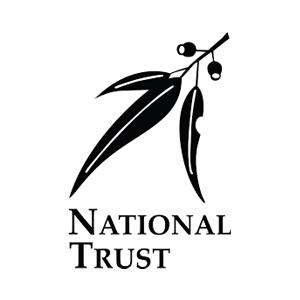 NationalTrustofQueensland