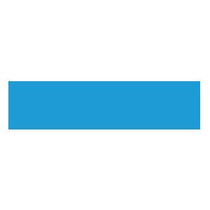 EagleArthurSeat