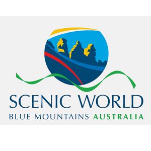 ScenicWorld