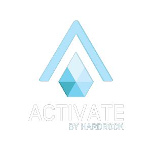 ActivatebyHardrock