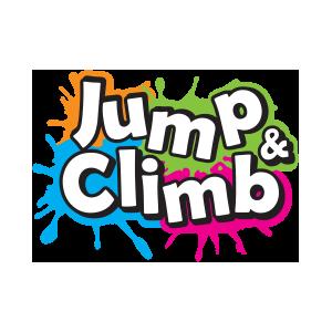 JumpAndClimb