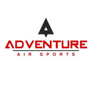 AdvetureAirSports