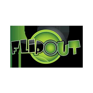 FlipOut