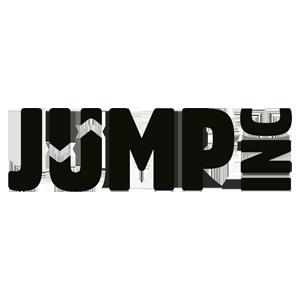 JumpInc