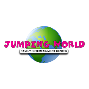 JumpingWorld