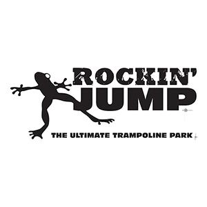 RockinJump