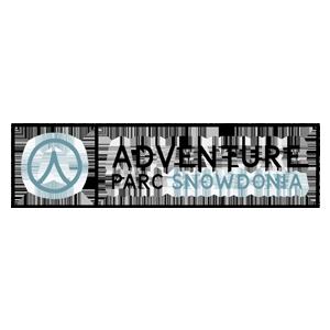 AdventureParcSnowdonia