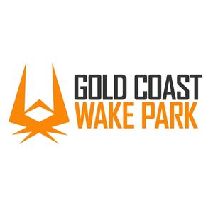 GCWakePark