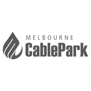 MelbourneCablePark
