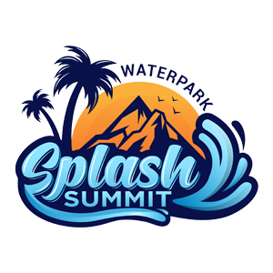 SplashSummit