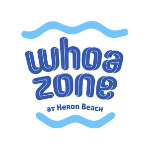 WhoaZone