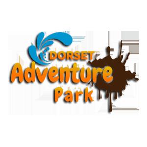 DorsetAdventurePark