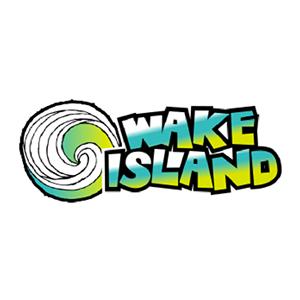 WakeIsland