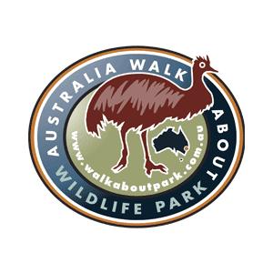 AustralianWalkaboutWidlifePark