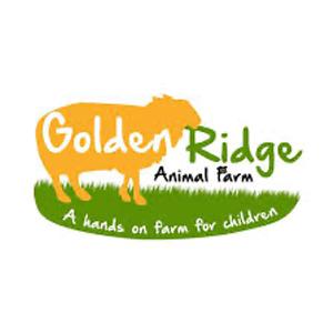 GoldenRidgeAnimalFarm