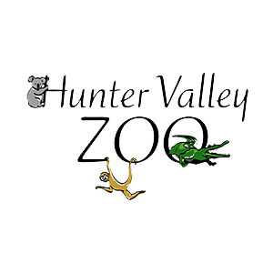 HunterValleyZoo