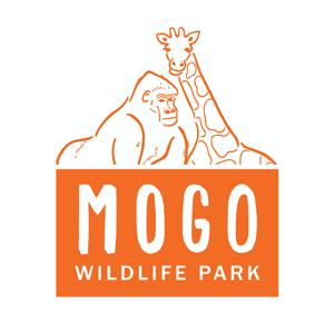 MogoWildlifePark