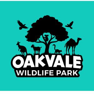 OakvaleWildlifePark