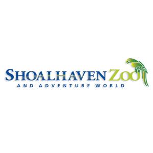 ShoalhavenZoo