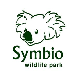 SymbioWildlifePark