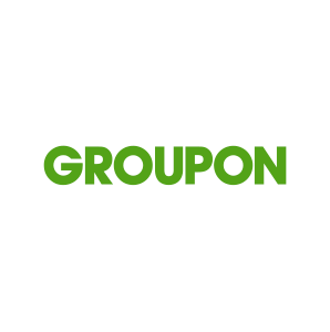 Groupon_WebsitePartnerLogo