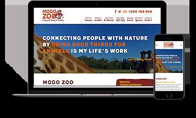 Mogozoo